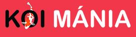 koi_mania_logo.png