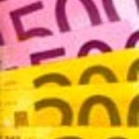 Forint hitelek kockázata sem kisebb sokkal, mint a devizahitel kockázata