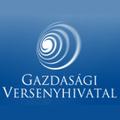 Bírság a bankokra, büntetés a biztosítókra - dolgozik a GVH