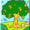 MLM a pénzügyekben    pénzügyi MLM