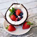 A nyers vegán táplálkozás jelentősége