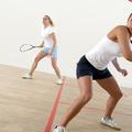 Tudod melyik a világ legegészségesebb sportja?