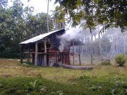 copra-smoker-dryer.jpg