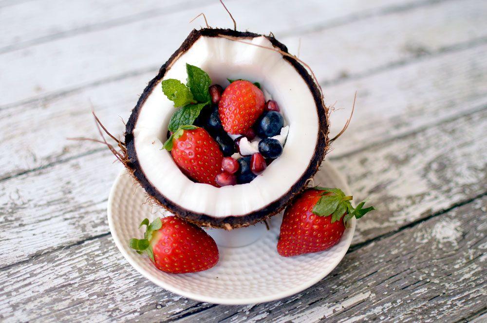 fruit-salad-in-coconut_ws.jpg