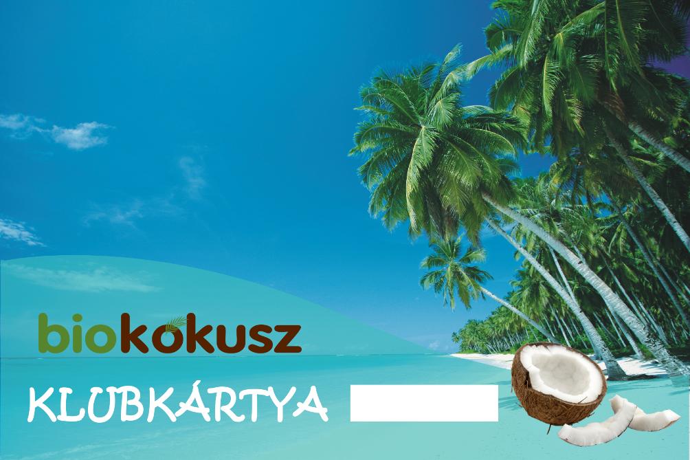 klubkartya_v02.png