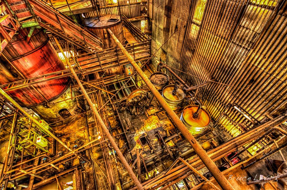 palm-oil-factory.jpg