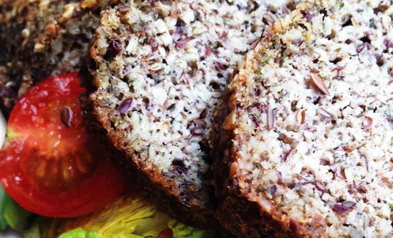 sokmagvas-kenyer-kokuszgasztronauta_1.jpg