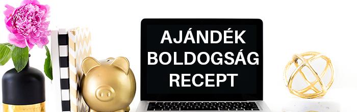 boldogsag-recept_1.jpg
