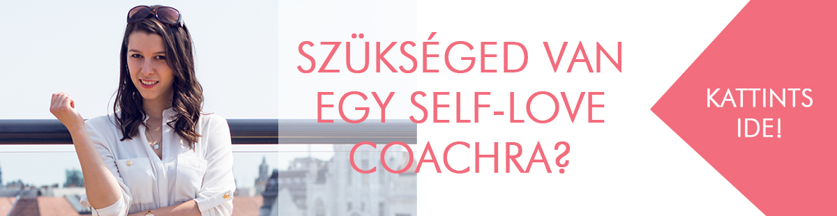 szukseged_van_self-love_coachra.jpg