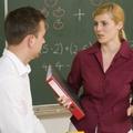Miért nem érti egymást szülő és pedagógus?