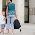 Szülői részvétel az iskola életében