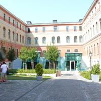 Új fotók: a Velvet-Blog.hu-orgiák leendő helyszíne