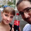 Nálunk a staféta! - Az első nap Egerben (2014.08.06.- szerda)