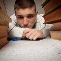 Belefojtja a gyerekekbe a tudást az iskola