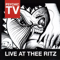 PSYCHIC TV - Live at Thee Ritz - Koncertvideó 1983.11.06.