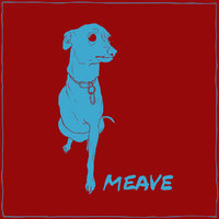 Meave - Meave