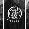 ODVAS - Decayed Bark Sets the World Ablaze