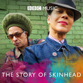 The Story Of Skinhead -