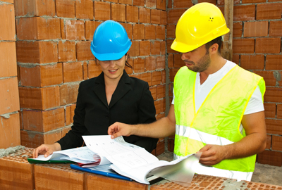 man-and-woman-building.jpg