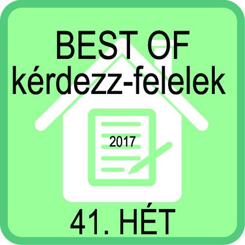 note_logo_bestof2017_41.jpg