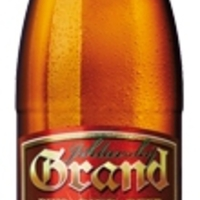 Jihlavský Grand