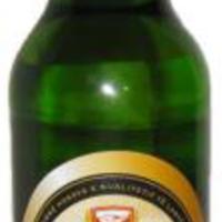 Birra Peja Pilsner