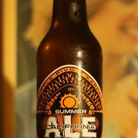 Karpat Summer California Ale