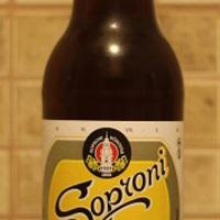 Soproni Kinizsi