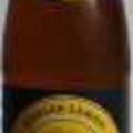 Radler Lemon
