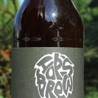 Hopsbrew Porter
