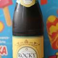 Rocky Cellar