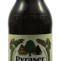 Pyraser 6-Korn Bier