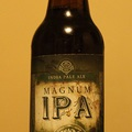 Farkas Magnum IPA