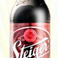 Steiger 11% Tmavý