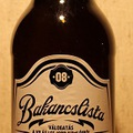 Rothbeer Bakancslista 08 Vic. Secret