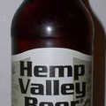 Hemp Valley Beer