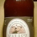 Kalász Limited Edition