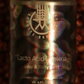 Reketye Lacto Acid Bacteria