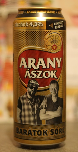 arany_aszok_baratok_sore.jpg