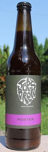 hops_brew_porter.jpg