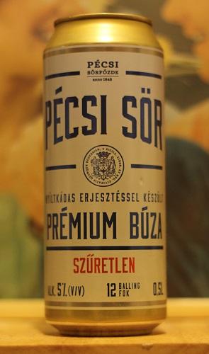 pecsi_sor_premium_buza.jpg