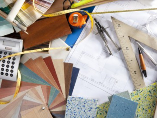 A lakásfelújítás az építőipari tevékenység?