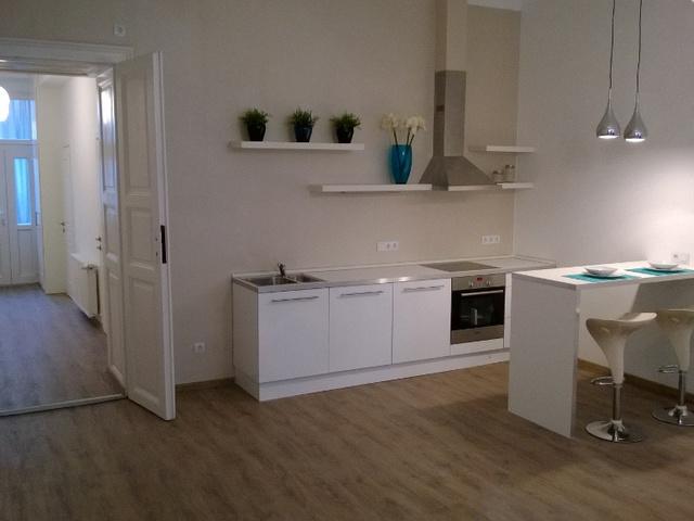 Hogyan újítsuk fel lakásunkat eladás előtt?