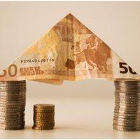 Idei lakáspiacról: Egyre költségesebb újonnan befektetni?