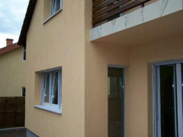 Családi házak külső felújításának megtervezése lépésről-lépésre