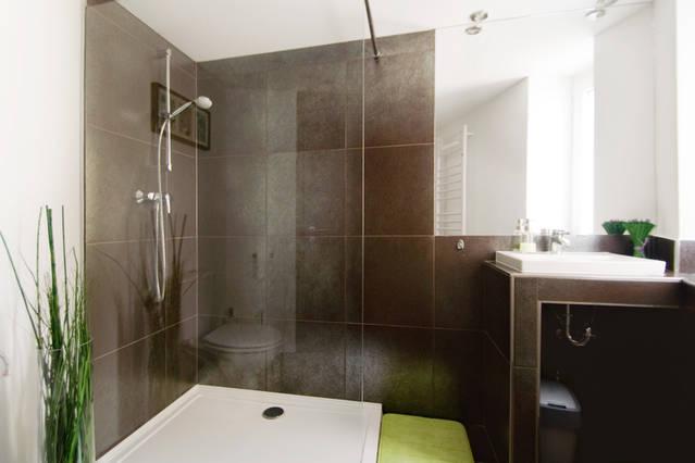 Hogyan újítsuk fel lakásunkat eladás előtt? - Lakásfelújítás blog