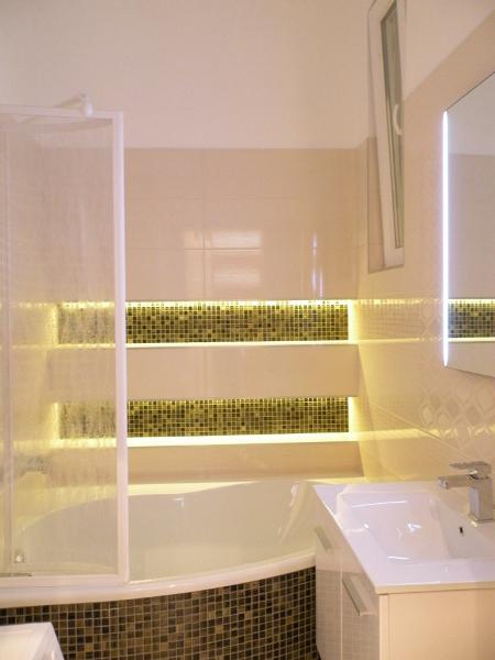 A led lámpa használata - Lakásfelújítás blog