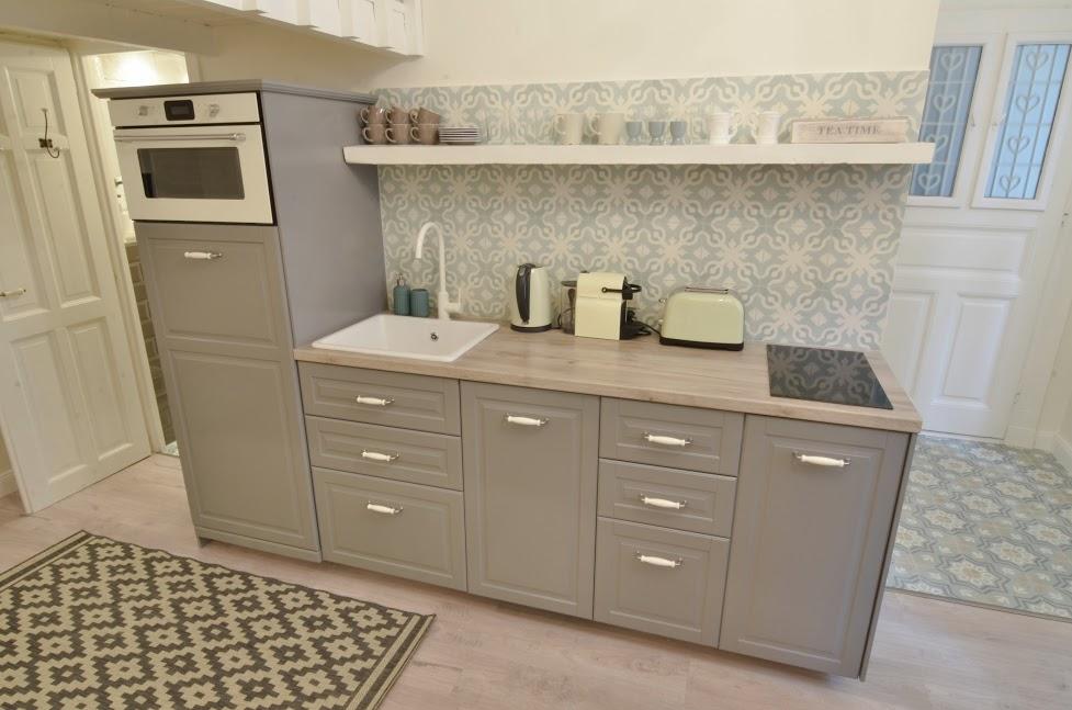Design konyha ötletek napjainkban - Lakásfelújítás blog