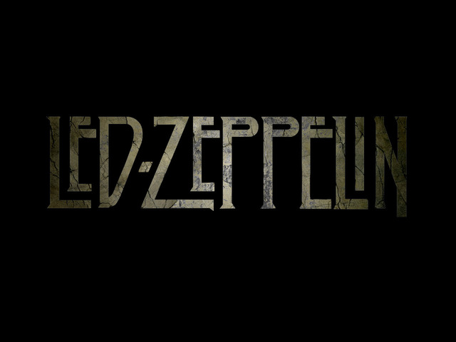 KoncertEZ! - Led Zeppelin
