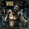 11. LemEZ kritika! - Volbeat